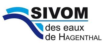 Sivom Hagenthal