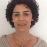 Tina MEHESSEM | Assistante SCATP